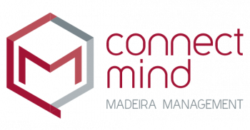 Connect Mind Madeira Management
